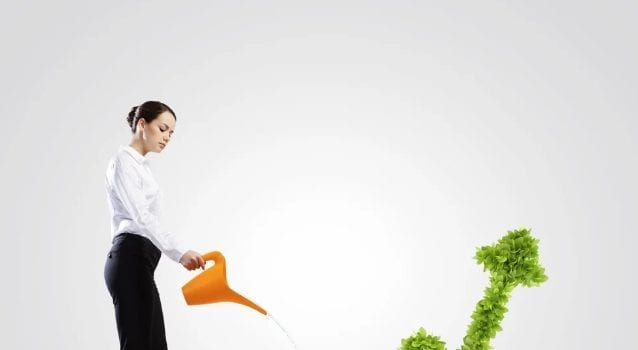 Planting the seed of success