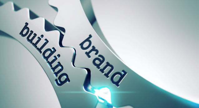 How your buyer persona informs brand strategy online