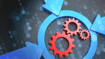 eCommerce Marketing Automation: How to Up-sell, Cross-sell