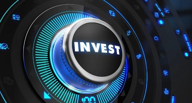 Three Ways to invest in your eCommerce website today