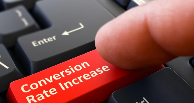 Creating Strong Conversion Funnels Through Growth Marketing