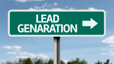 It is Not Too Early to Start Looking At Lead Generation Tools for 2020