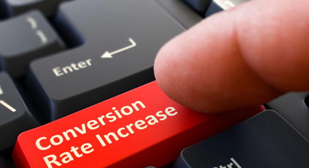 Basic eCommerce Conversion Optimisation Tips