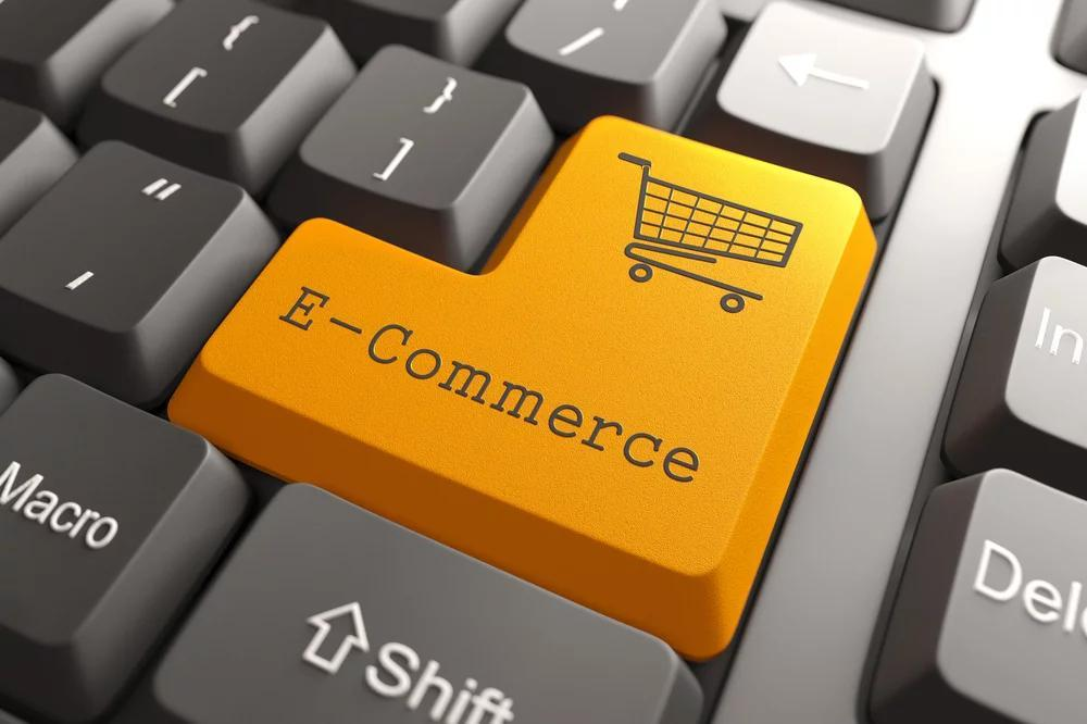True Cost of eCommerce start up