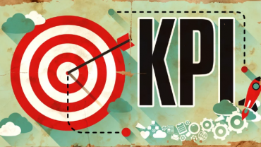 Our pick of the latest eCommerce KPIs and Benchmarks