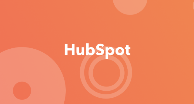 5 Ways SaaS companies use HubSpot for better Marketing